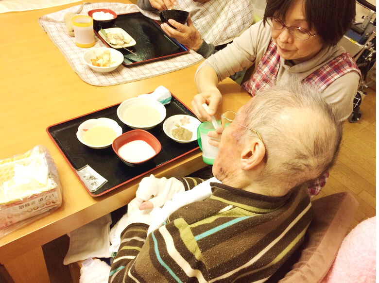 gh-toyohira_150301_15