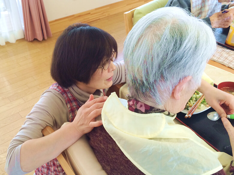 gh-toyohira_150301_22