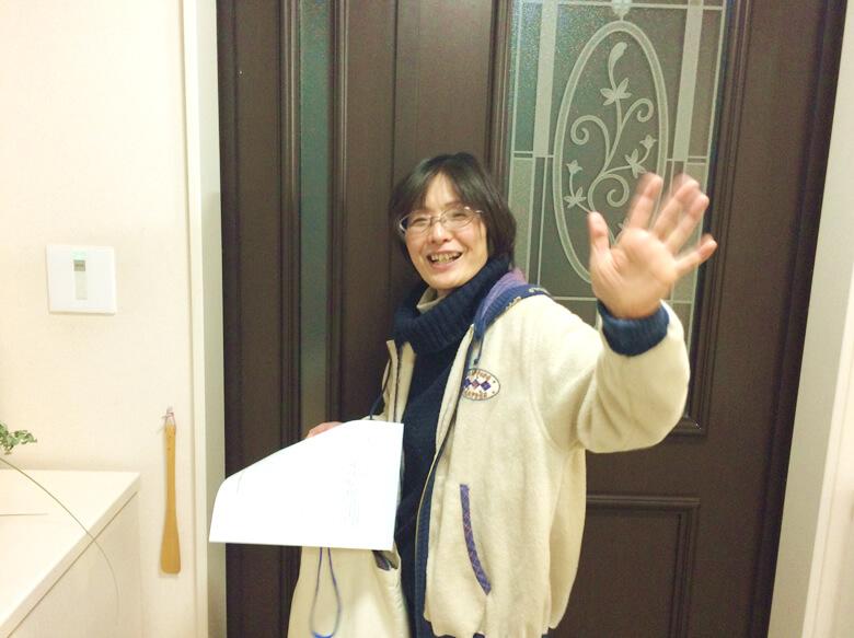 gh-toyohira_150301_23