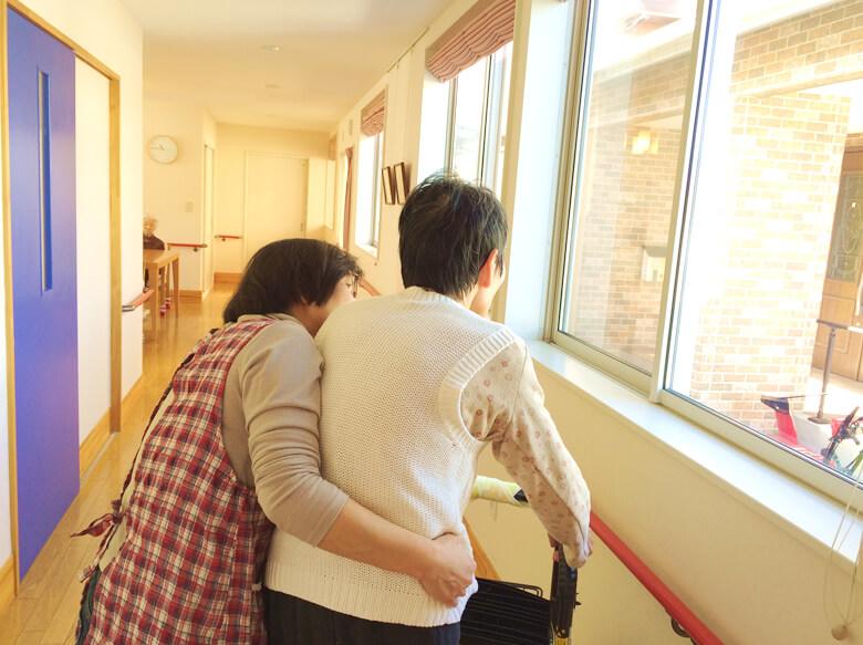 gh-toyohira_150301_6