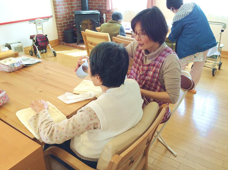 gh-toyohira_150301_9